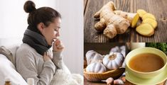 Remedies For Cough The foods, supplements, essential oils and other things you can do NOW at home to fix your cough! - The foods, supplements, essential oils and other things you can do NOW at home to fix your cough! How To Cure Bronchitis, Home Remedy For Cough, Dry Cough, Cough Remedies, Holistic Remedies, Natural Home Remedies, Essential Oils For Cough, Oil For Cough