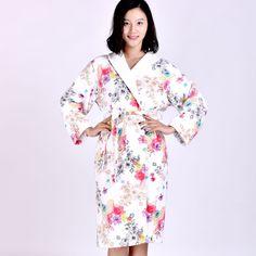 Teen filipina japanese amature housewives