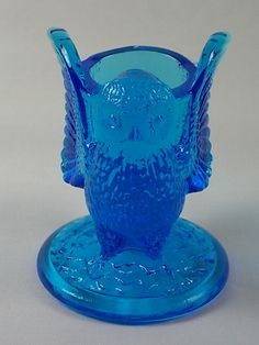 Vintage 1960's Westmoreland Glass Brandywine by DianesBargainShack, $30.00
