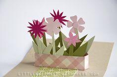 Flower_Workshop-5