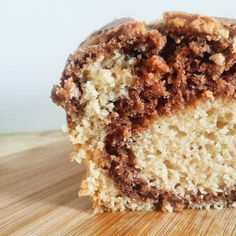 """75 mentions J'aime, 9 commentaires - Déborah - À vol de colibri (@vegan_orah) sur Instagram: """"Cake marbré  J'ai testé la recette de @la.petite.okara, et c'est un délice ! Vous êtes prêt pour…"""""""