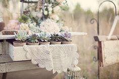 como fazer lembrancinhas de casamento decoracao