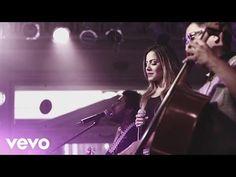 Preto no Branco - Ninguém Explica Deus ft. Gabriela Rocha - YouTube