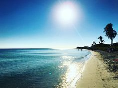S u n s h i n e Bahia Honda beach #miami #florida #miamibeach #sobe #southbeach #brickell #Miami by @smadjita