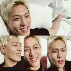 Last pic nhìn giống top he Kim Jinhwan, Hanbin, Bobby, Ikon Member, Hip Hop, Ikon Wallpaper, Dancing King, Boyfriend Girlfriend, Yg Entertainment