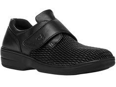 164c23efbb09 Propet Olivia - Women s Stretchable Shoe - Click to enlarge title  Propet  Shoes
