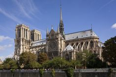 World Beautiful City, Gothic Style Architecture, Latin Quarter, Spanish Painters, Champs Elysees, Most Visited, Disneyland Paris, Best Cities, Plan Your Trip