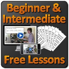 learn how to play drums for beginners