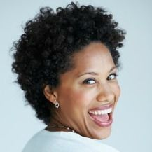 Beauty Tips for African American Women Over 40 #Shortwigsafricanamerican #Longwigsafricanamericanwomen