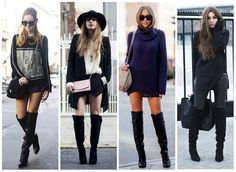 Botas Over The Knee_02