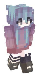 Minecraft Name Skin Checker NameMC Minecraft Skins Pinterest - Skinuri minecraft namemc