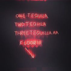 Happy Tuesday! Drink responsibly