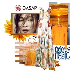 """""""OASAP new. 15."""" by carola-corana ❤ liked on Polyvore featuring Derek Lam, Bloomingville and Marni"""
