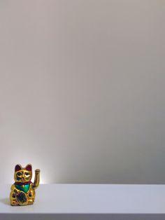 """Gatochino @Guggenheim Bilbao XHBTN  """"light #3"""""""
