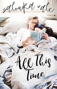 #wattpad #romance Christmas Break spent in the Netherlands sounds like the perfect way for Charlotte Wright to relax with her best friend - until she sees the family that they'll be spending Christmas with! Wolfram van der Waals makes no secret of the fact he isn't Charlotte's biggest fan, even though he's never met her.  But one day he makes her an offer too good to refuse...