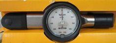 Tohnichi Dial Torque Wrench 230DB3-S (30~250kgf.cm) Tohnichi https://www.amazon.com/dp/B003DQYS1A/ref=cm_sw_r_pi_dp_x_PRNiyb0HTB6F5