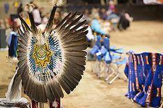 Apache Gold Powwow 2013 via Tsahizn,Thunder | Flickr - Photo Sharing!