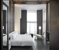 Bedroom Interior Design Ideas (584)   https://www.snowbedding.com/