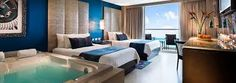 Image result for 7 star hotel rooms