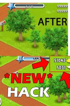 Hay Day App, Hay Day Cheats, Ios, Cheat Engine, Android, Cheating, Herbs, Free, Herb