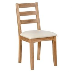 Cotswold Upholstered Dining Chairs