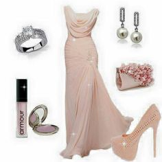 Beautiful Prom Dresses, Elegant Dresses, Casual Dresses, Formal Dresses, Formal Wear, Gala Dresses, Bridal Dresses, Dress Outfits, Fashion Outfits
