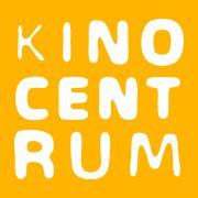 Cinema / CoCA/ Torun Film World, Rum, Cinema, Movies, Rome, Movie Theater
