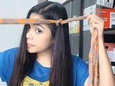 These scarf curls are awesome!!! http://m.youtube.com/watch?v=qIKZLlaBWVc&desktop_uri=%2Fwatch%3Fv%3DqIKZLlaBWVc
