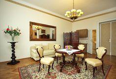 Książęcy Apartament w Krakowie do wynajęcia, zaplanuj pobyt w Krakowie i wybierz nocleg w naszym apartamencie. http://apartamenty-florian.pl
