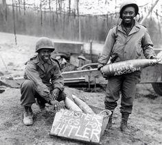 Easter Eggs for Adolf. #GodBlessAmerica  pic.twitter.com/ofEONZQ1Gm