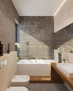 Bathroom Design Home And Garden Design Ideas Bathroom