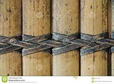 Картинки по запросу плетеная ткань Texture, Wood, Crafts, Madeira, Woodwind Instrument, Surface Finish, Wood Planks, Crafting, Trees
