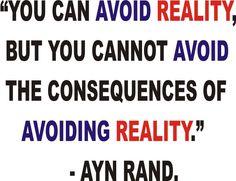 Rand--so, so true!
