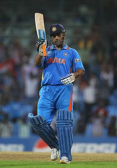 Wallpapers Of Mahendra Singh Dhoni Wallpapers) – HD Wallpapers Ms Doni, Cricket Sport, Icc Cricket, Cricket Poster, Mumbai Indians Ipl, Dhoni Quotes, Ms Dhoni Wallpapers, Ms Dhoni Photos, Cricket Wallpapers