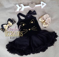 446a1cfdbc8c 34 Best Halloween Costumes For Girls images