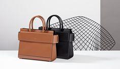 #Givenchy'nin en yenisi Horizon tüm renkleriyle MosModa'da! #givenchyhorizon  http://bit.ly/2moTLpn