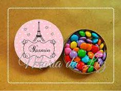 Llembrancinhas para Aniversario Tema Paris - visite nossa loja online. Temos a maior variedade de Lembrancinhas Personalizadas. Solicite orcamento!