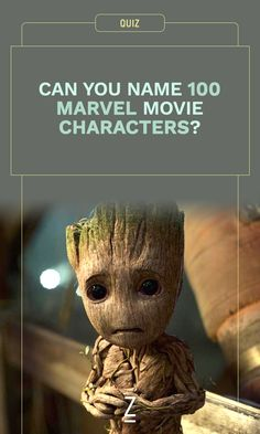 Take the quiz: Can you name 100 Marvel movie characters? Click above VISIT link for more details preownedsportscar. Marvel Movie Characters, Films Marvel, Marvel Memes, Marvel Avengers, Avengers Quiz, Marvel Facts, Avengers Memes, Marvel Funny, Nintendo Switch