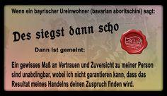 Sigst as, - http://www.mvb-ev.de/allgemein/sigst-as/