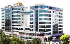 Avrasya Hospital'den, Bay ve Bayanlar İçin Son Teknoloji Cihazlarla (Alexandrite Cynosure) Tek Bölge Sınırsız Epilasyon Uygulaması 800 TL Yerine Sadece 129 TL! - Firsat.me
