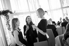 Teemu Hoyto wedding photography Dokumentaarinen Hääkuvaus Turku  