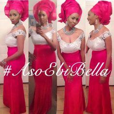 asoebi, aso - ebi, asoebibella, @princesswumii