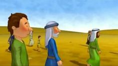 moses and the red sea sunday school instructions guide, moses and the red sea sunday school service manual guide and maintenance manual guide on your products. Bible Story Crafts, Bible School Crafts, Sunday School Crafts, Bible Stories, Sea Crafts Preschool, Preschool Bible, Bible Activities, Church Activities, Bible Lessons For Kids