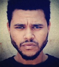The amount of beauty packed into one guy is unfathomable i love you Abel!!!!! XO!!!