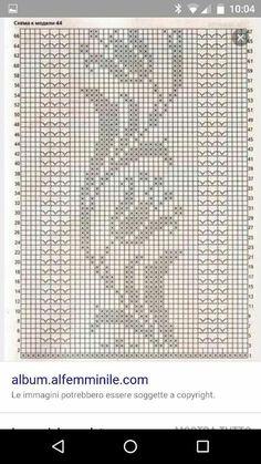 Cross Stitch Letter Patterns, Cross Stitch Letters, Baby Patterns, Knitting Patterns, Crochet Patterns, Crochet Shawl, Crochet Doilies, Crochet Carpet, Crochet Cactus