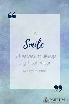 de A smile is still the best accessory you can wear. Learning To Love Yourself, Be True To Yourself, Trust Yourself, Foot Quotes, Disney Baby Names, Listen To Your Gut, The Ugly Truth, You Are Worthy, Really Love You