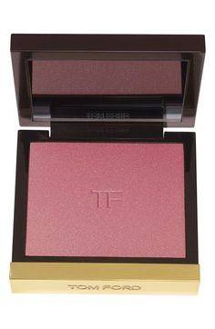 Tom Ford Cheek Color Blush in Frantic Pink - available at  Nordstrom  56 Beauty  Makeup 33936e031bf1
