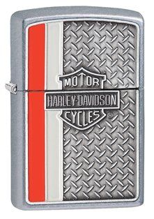 Zippo HD Diamond Plate Lighter Street Chrome >>> Check out the image by visiting the link.-It is an affiliate link to Amazon. #CampingSafetyandSurvivalEquipments