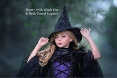 Hi-Low Hem Vampire Princess Ballgown in Purple or Red