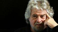 Diretta Beppe Grillo a Porta a Porta: TV e streaming live